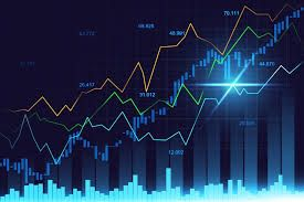 Magical Answers to Forex Signals Exposed