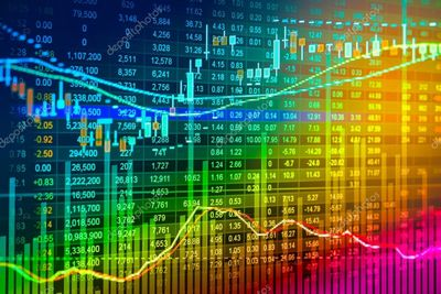 The Most Popular Forex Blog
