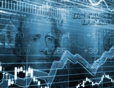 The Downside Risk of Forex Signals That No One Is Talking About