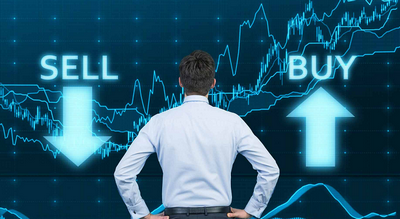 the dos and donts of analytics 1 - The Hidden Treasure of Forex Signals