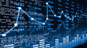 images 10 - The Upside to Forex Signals