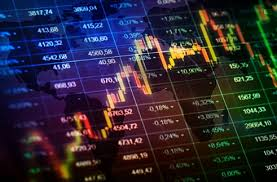 images 2 - Forex News - Signals That Provide a Signal